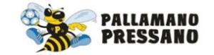 Logo Pressano