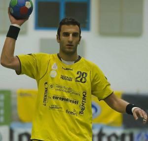 Silva palla