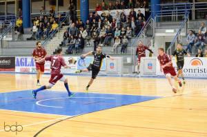 Bolognani lanciato vs Cassano