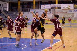 Bolognani tiro vs Cassano Magnago