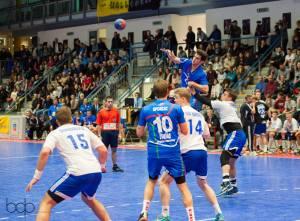 Stabellini azione nazionale Italia Finlandia Lavis