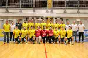 pressano-foto-squadra-2016-2017-ok
