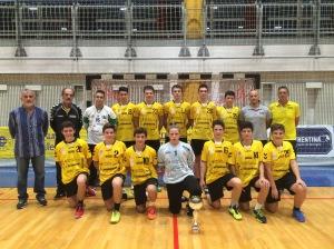 pressano-under-18-squadra-2016-2017