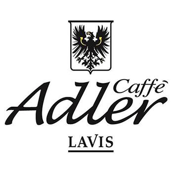 SPAU Adler Caffè