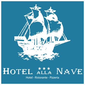 SPAH Hotel Alla Nave