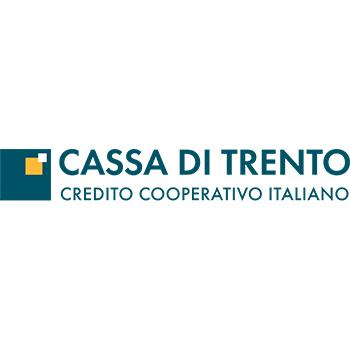 SPAA Cassa di Trento