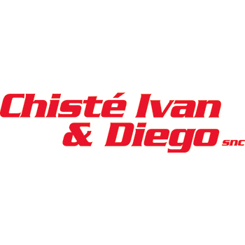 SPAE Chistè Ivan e Diego