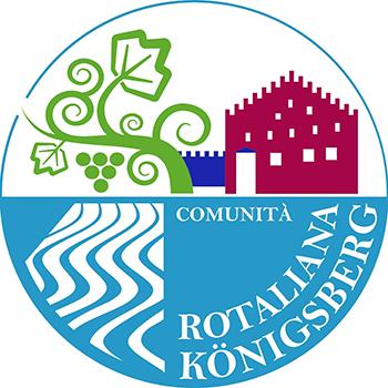 I3 Comunità di Valle Rotaliana