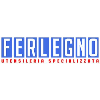 SPBA Ferlegno