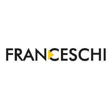SPBD Franceschi Auto