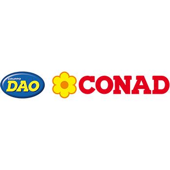 SPAO CONAD