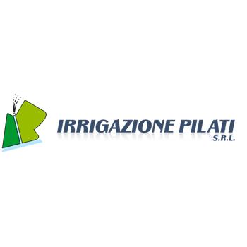 SPAQ Irrigazioni Pilati