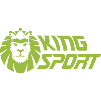 SPBF King Sport Trento