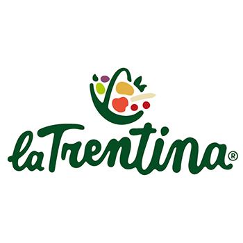 SPBB La Trentina