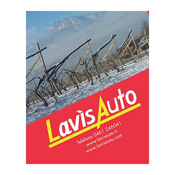 SPBL Lavis Auto