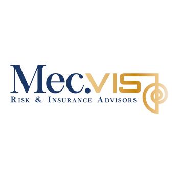 SPCC MEC Vis