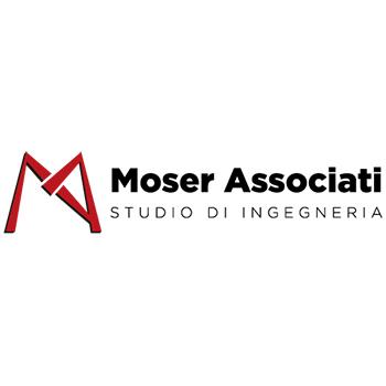 SPAP Moser Associati