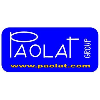 SPBM Paolat