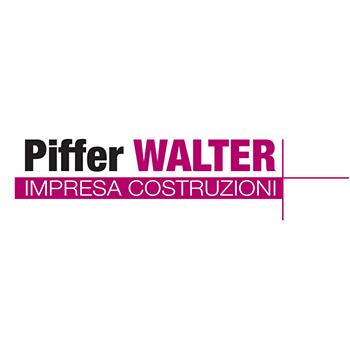 SPBR Piffer Walter