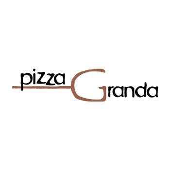 SPBZ Pizza Granda