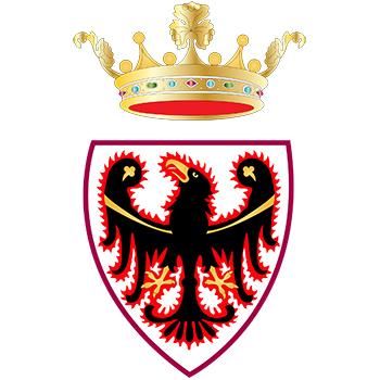 I1 Provincia Autonoma di Trento