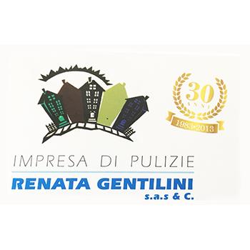 SPAG Gentilini Renata