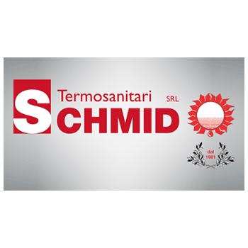 SPCB Schmid Termosanitari