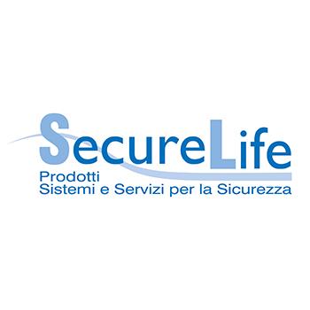 SPAZ Secure Life