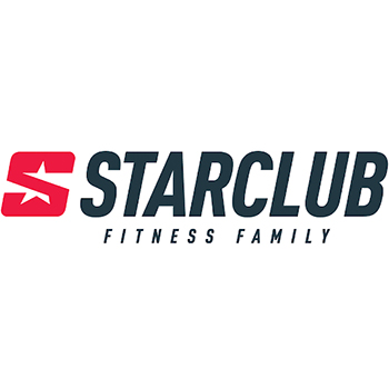 SPAM Star Club Centro Fitness