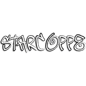 SPAS Starcoppe