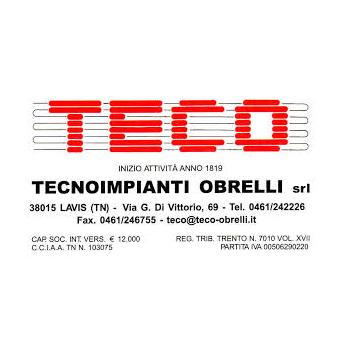 SPBT Teco Obrelli