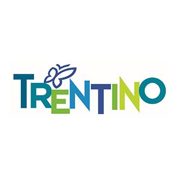 SPAB Trentino S.P.A.